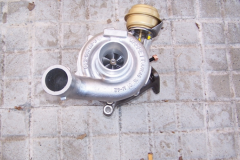 turbina-auto-1