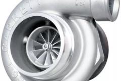 turbina-auto-4