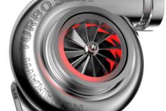 turbina-auto-5png